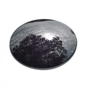 Solar Flair Black