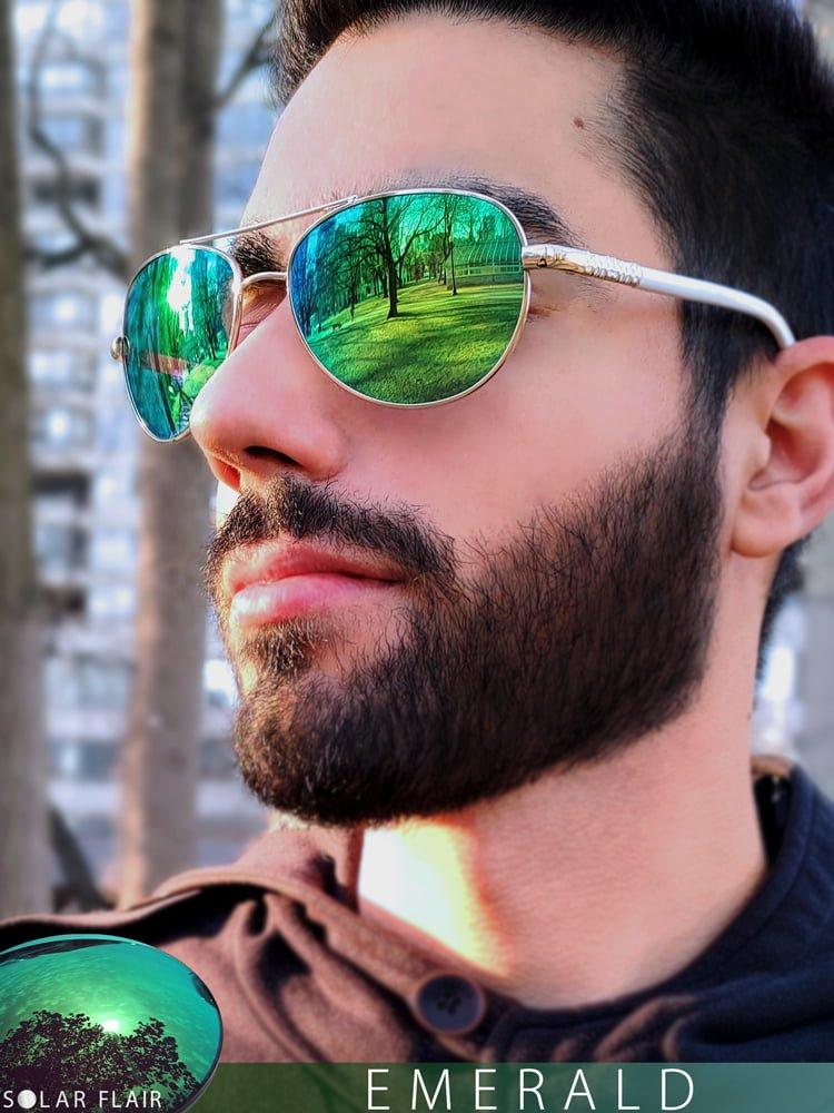 SolarFlair_Emerald