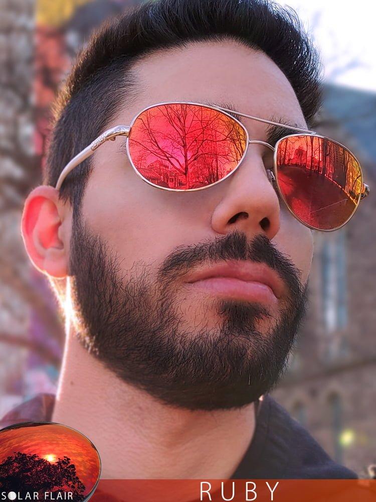SolarFlair_Ruby