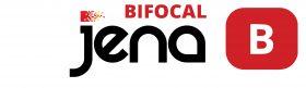 Jena_Logo_Final