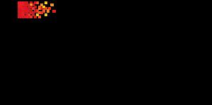 Jena-logo