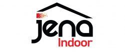 Jena_indoor