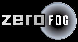 Zero Fog