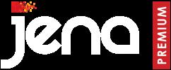 PNG_white_Jena Premium