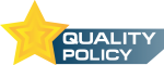 Quality-Policy-Logo.png